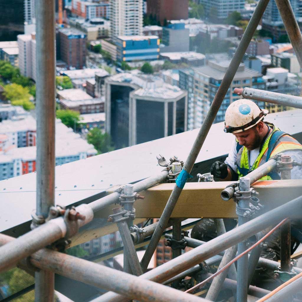 man-on-scaffolding